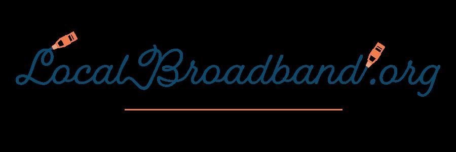 Local Broadband